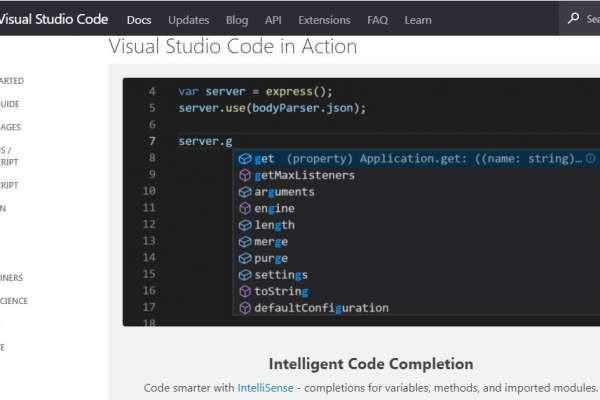 Einfach Apps Programmieren
